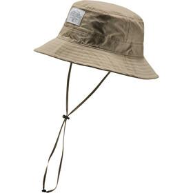 Haglöfs LX Hat Dune